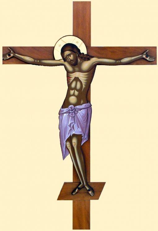 PARINTELE DANIIL (SANDU TUDOR), MUCENICUL RUGULUI APRINS – 50 de ani de la plecarea muceniceasca la ceruri | Cuvântul Ortodox