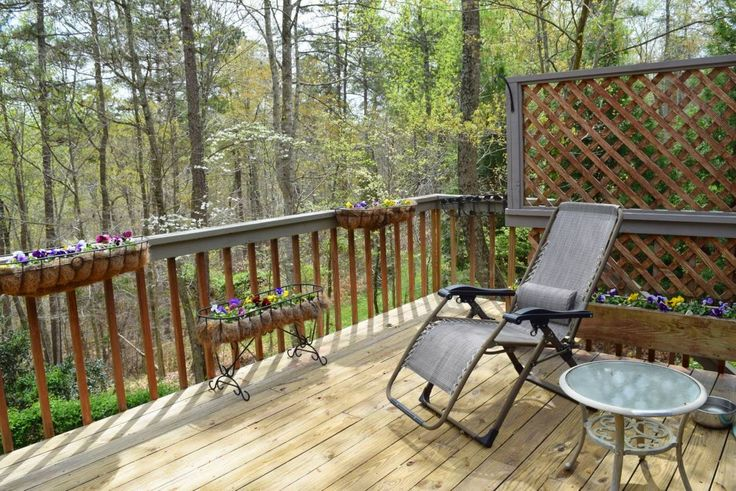 Pin By Fran Johnson On 321 Riverwood Dr In Lewisville Nc Open Concept Floor Plans One Level Homes Patio