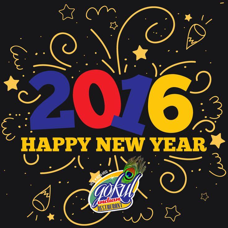 #happynewyear2016 #Hello2016