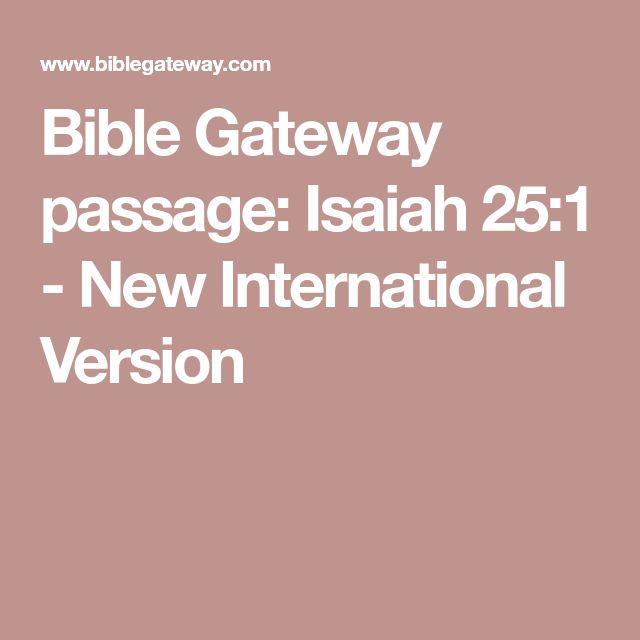 Best 25+ Isaiah 25 ideas on Pinterest | Bible art, Bible journal ...