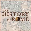 Mike Duncan's The History of Rome Podcast and learn out loud