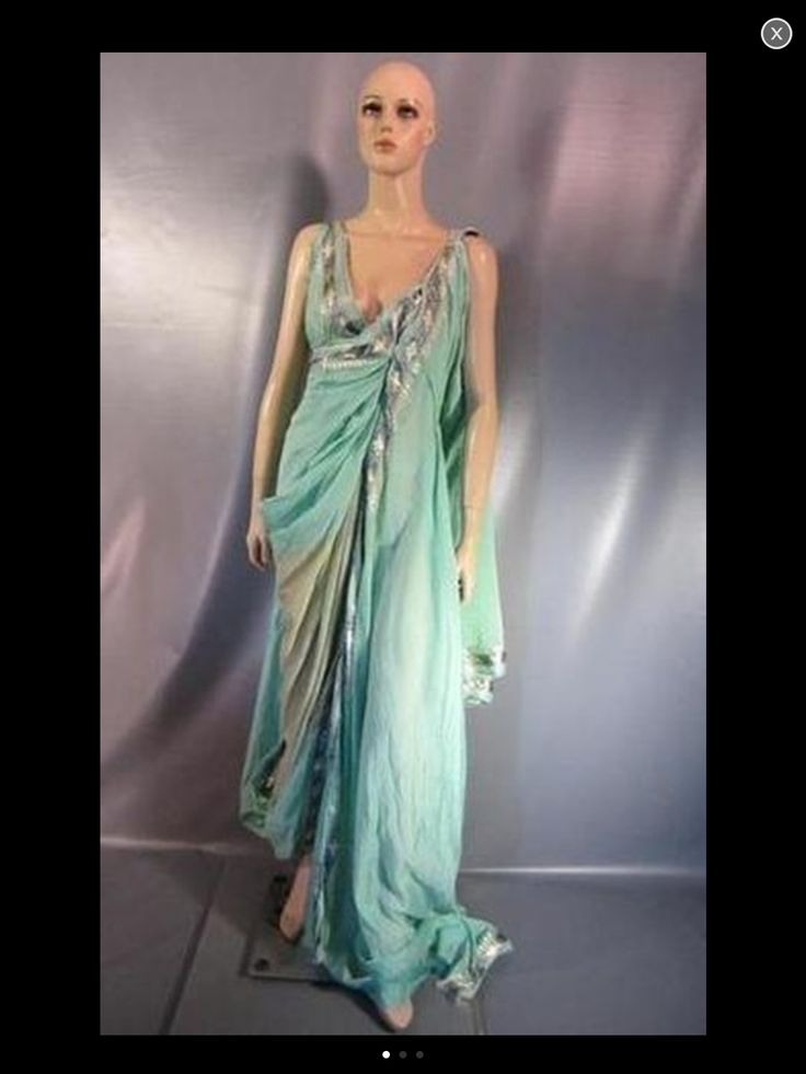 Exelent Roman Gown Mold - Long Formal Dresses Evening Dresses and ...