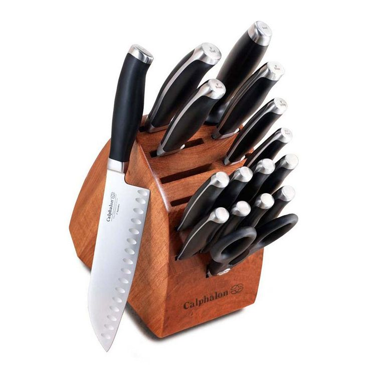 Küchenmesser clipart  Die besten 25+ Best cutlery set Ideen auf Pinterest | Picknick ...
