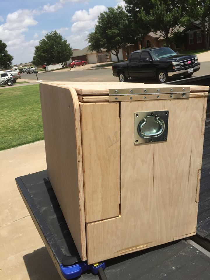 camp kitchen box design 17 best images about chuck box on stove 5091
