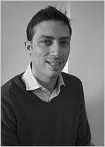 Spiro John Latsis is an Associate Professor in Social and Organisational Theory at Henley Business School.