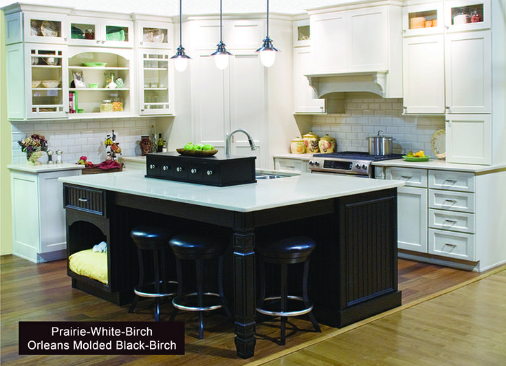 Best Koch Cabinets Images On Pinterest Bathroom Cabinets