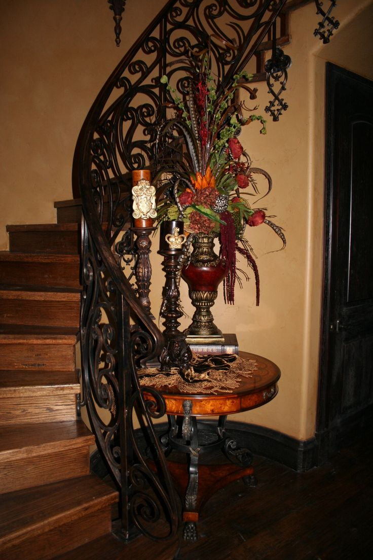 Tuscan Design Homes   48 Best Accents Of Salado Images On Pinterest Tuscan  Style Part 69