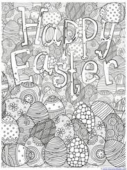 757 Best Images About Printable Coloring Pages On