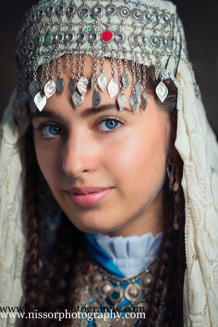 Tajik, Tajikistan
