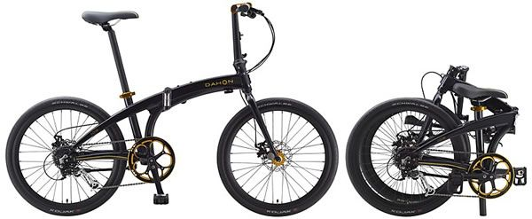 "Bici pieghevole Dahon IOS D9 - 24"" http://www.altoadige-shopping.it/info.php?cat=23&scat=258&prd=4824&id=13761"