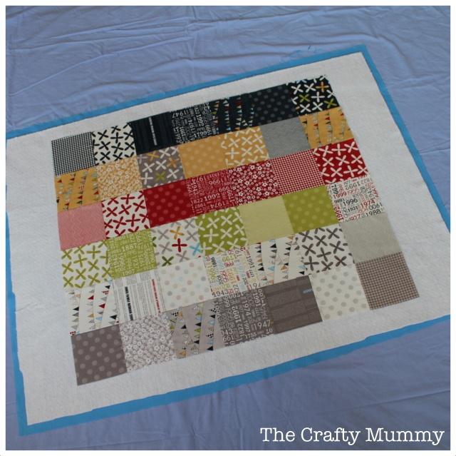 Best 25+ Basting a quilt ideas on Pinterest | Quilting tips ... : sandwich quilt instructions - Adamdwight.com