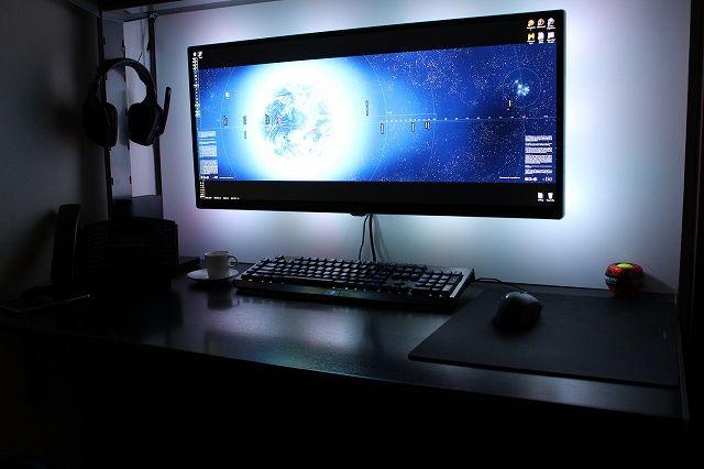 Desktop_UltlaWideMonitor2_26.jpg