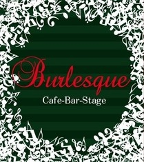 Burlesque cafe-bar - Tranzistoraki's Page!