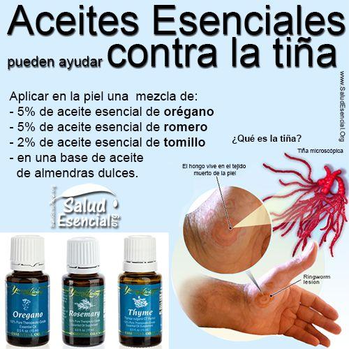 remedios para el acido urico alto tomate gota acido urico tratamiento para crisis aguda de gota