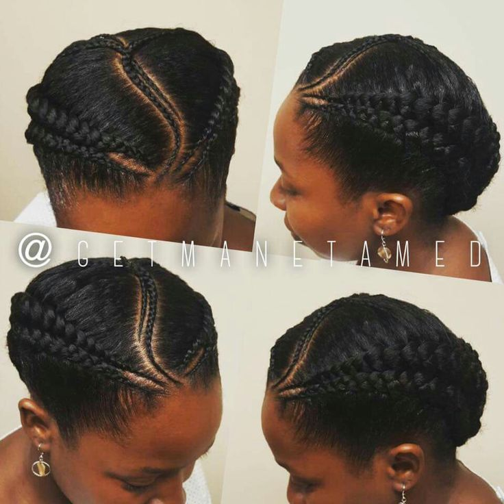 pics of hair braiding styles best 25 expression braids ideas on crochet 2984