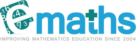 Free resources for mathematics teachers and students.