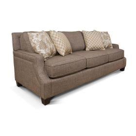 England Living Room Sofa 6835   England Furniture   New Tazewell, TN