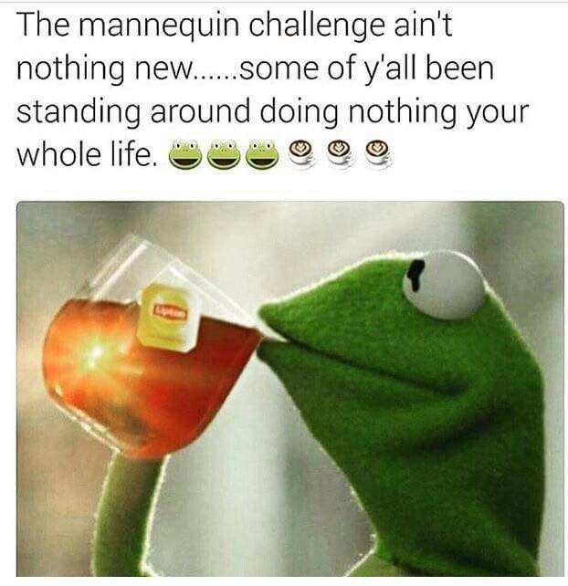 Laughing so hard!! 😂😂😂