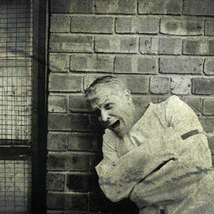 982 best Mental Hospitals & Mental Patients images on Pinterest ...