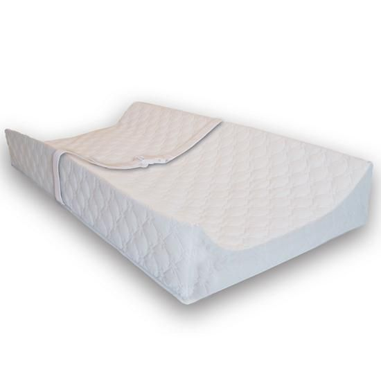 Simmons Contour Changing Pad  | The Land of Nod