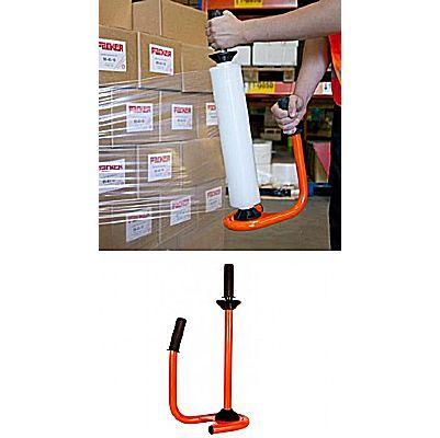 Premium Heavy Duty Stretch Film Dispenser