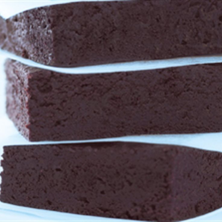 Try this Standby Brownies recipe by Chef Donna Hay. This recipe is from the show Donna Hay – Fast, Fresh, Simple.