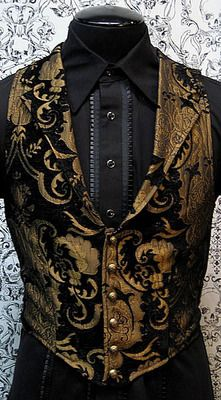 Fatal Fashion, fierceisnotenough: mucho-bueno: ...