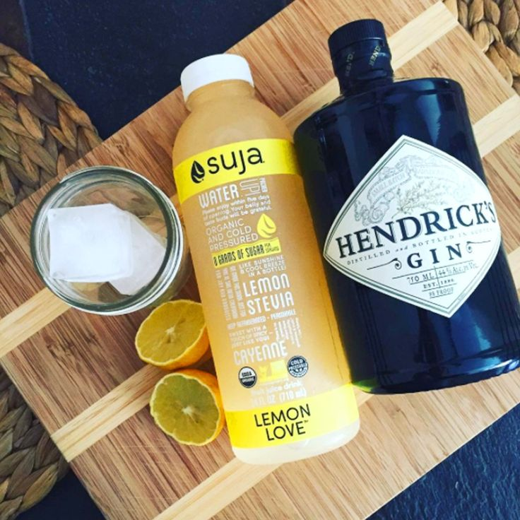 34 best images about suja cocktails mocktails on for Best juice with gin