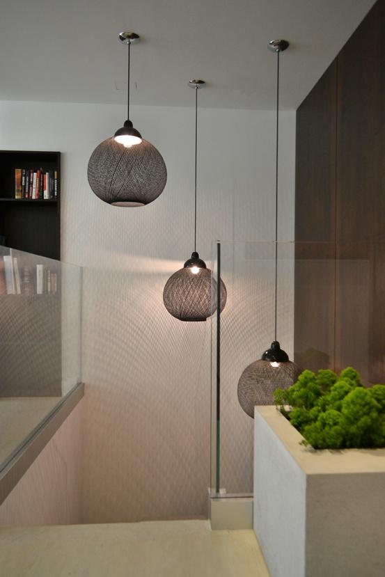 1000 ideas about duplex design on pinterest duplex. Black Bedroom Furniture Sets. Home Design Ideas
