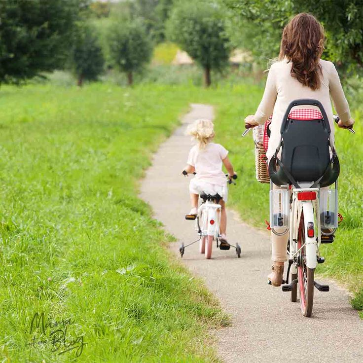 Ontdek de 5 leukste plekjes van Den Haag Zuid op de fiets https://mamameteenblog.nl/ontdek-5-leukste-plekjes-den-haag-fiets/