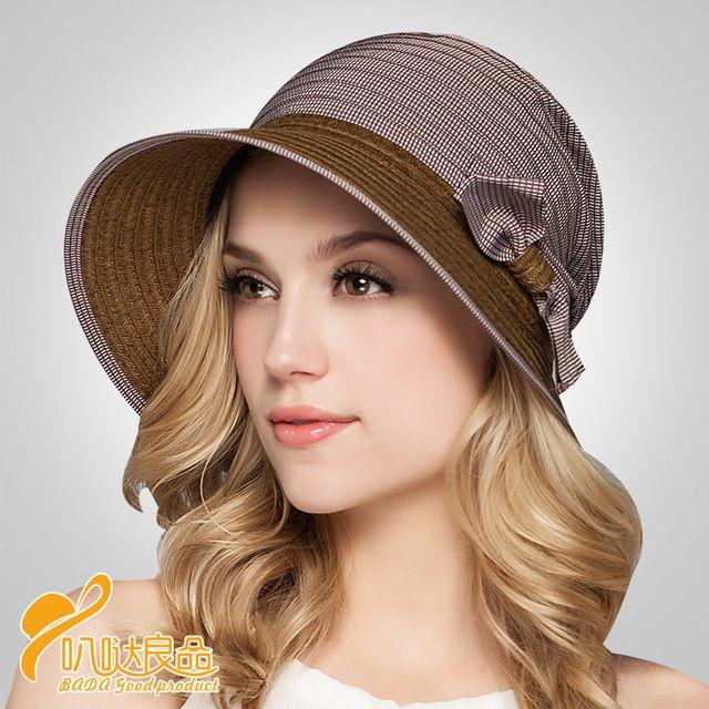 Ms de 25 ideas increbles sobre Sombreros de playa en Pinterest