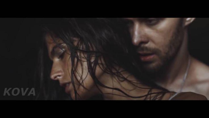 Макс Барских   Туманы Music Video