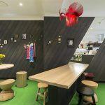 zen-restaurant-forum am wall-rauminraum-germany-interior design