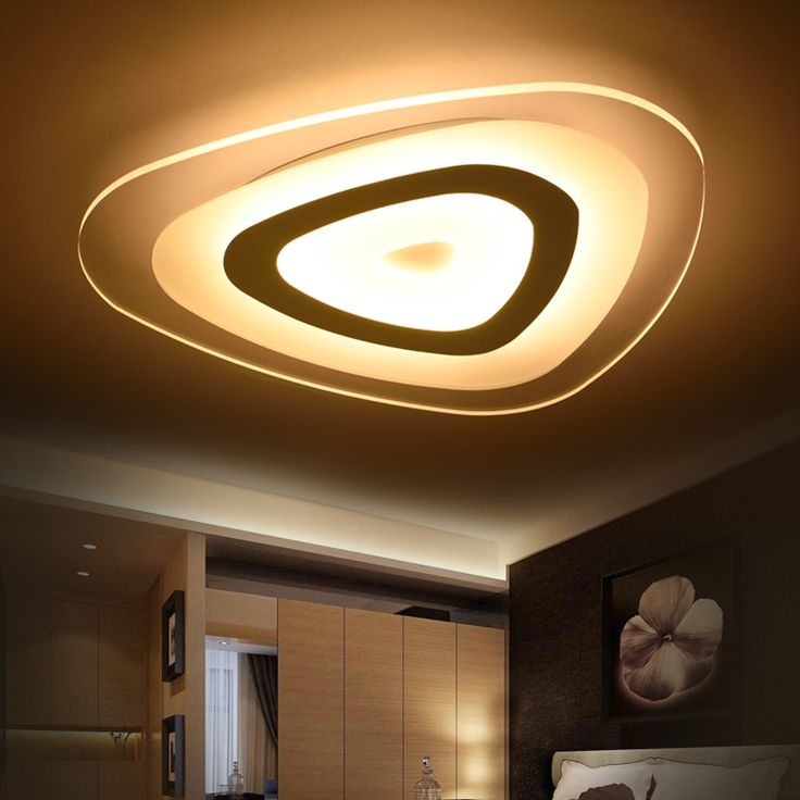 22 Cool Living Room Lighting Ideas And Ceiling Lights: 25+ Best Ideas About Ceiling Light Diy On Pinterest