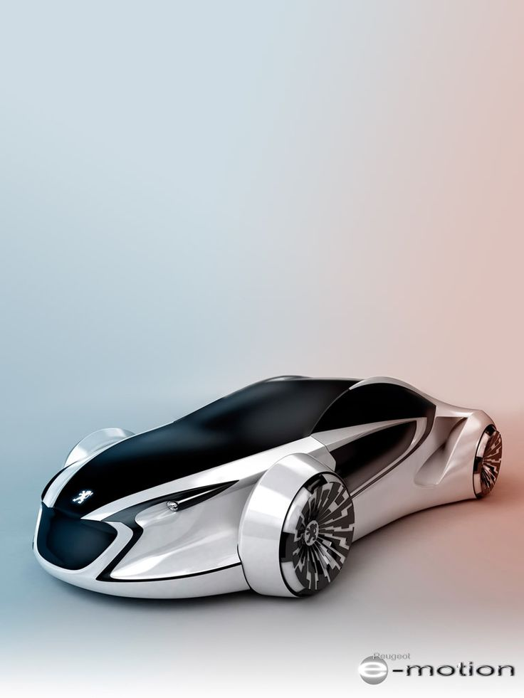 https://flic.kr/p/92xbPZ   iSphere-wp-0000530810v_iPad_Peugeot2007-ConcoursFlux_e-Motion_DarioGagula   Theme: iSphere wallpaper Subject: Hot Car backgrounds Description: • hot cars or hotrods or roadster or concept car backgrounds BRAND: Peugeot CAR: concept: Peugeot Concours Flux e-Motion (2007) designer: Dario Gagula view: side front, silver black, 3D rendering, portrait Format: 10124 x 768 pixels (iPad HD), 150dpi, RGB Source: • either fit or formatted by the GraphicJungle for wall...