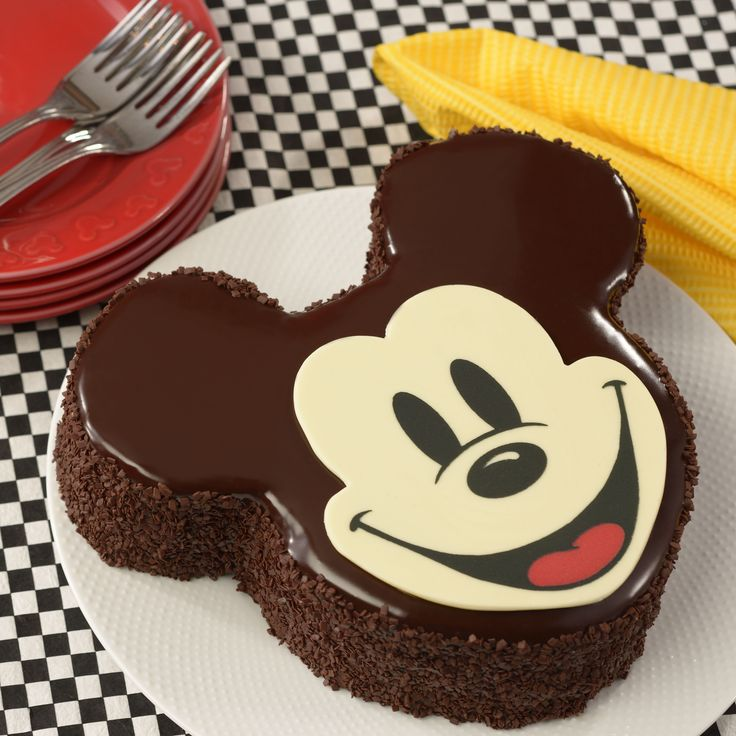 "Q: Can I Order a Cake at Walt Disney World?  A: Yes! Whether its a birthday, anniversary or other important family milestone, what better way to celebrate your trip to the Mouse then with a delicious cake done Disney-style. To make planning your special celebration a ""piece of cake"" here's a few ways that …"