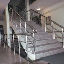 merdiven korkuluk, merdiyen korkuluk tarsus, alüminyum korkuluk tarsus, balkon merdiven korkuluk, alüminyum korkuluk