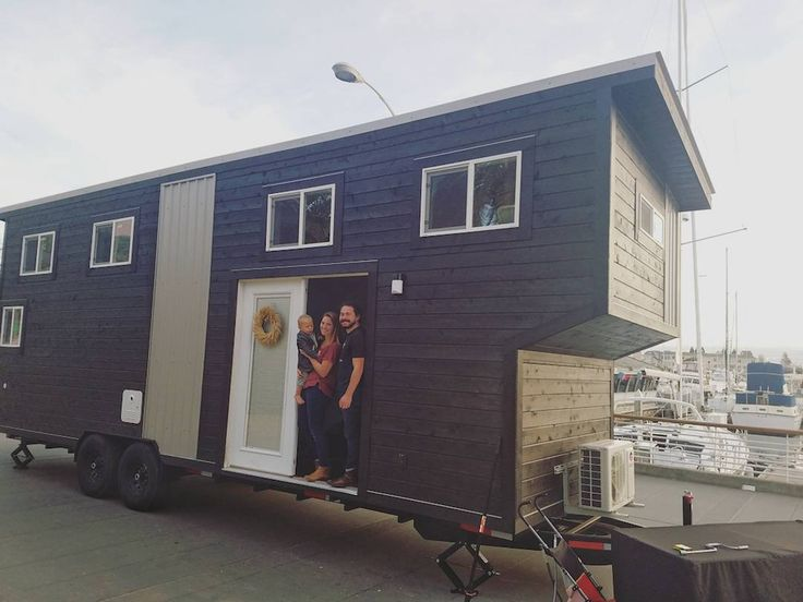 House Blogs 507 best tiny house stuff images on pinterest | small houses, tiny