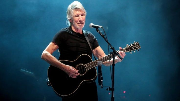 How Roger Waters Will Fight Trump With Upcoming Tour Concept Album  Pink Floyd's Roger Waters discusses his upcoming Us  Them Tour his album 'Is This the Life We Really Want?' and his animus for Donald Trump.