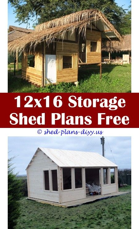 7 Jolting Ideas Steel Shed Designs Plans Free two bedroom tiny