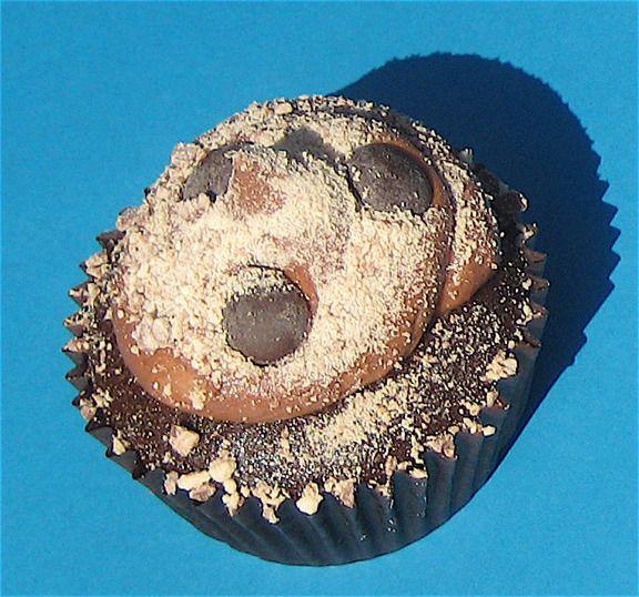 subtle spicy chocolate subtle spicy chocolate photos enjoy cupcakes ...