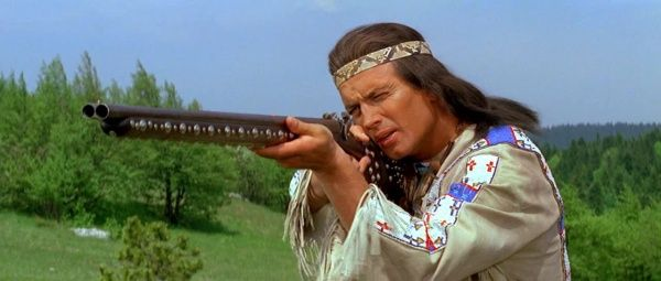 Since 50s, Pierre Brice stood in front of the camera . He starred in dozens.. The post Winnetou actor Pierre Brice died at the age of 86 appeared first on MyBreezyLife.