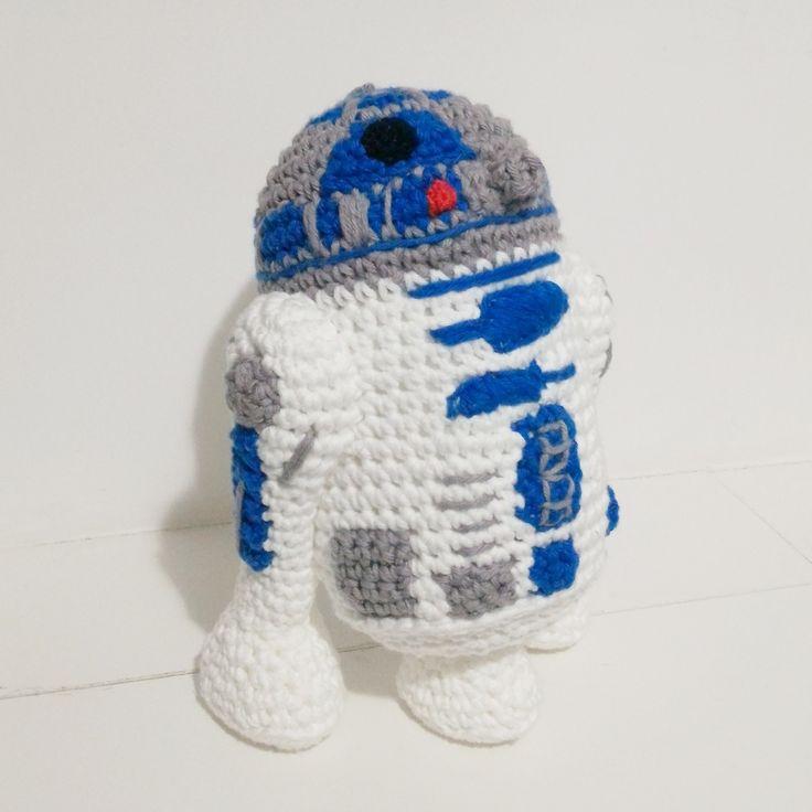 Mejores 286 imágenes de Crochet en Pinterest | Artesanías, Patrones ...