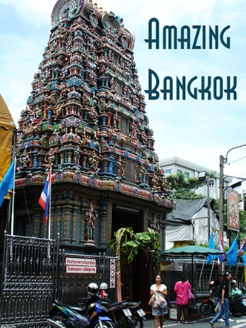 blog travel from thailand cambodia cheap