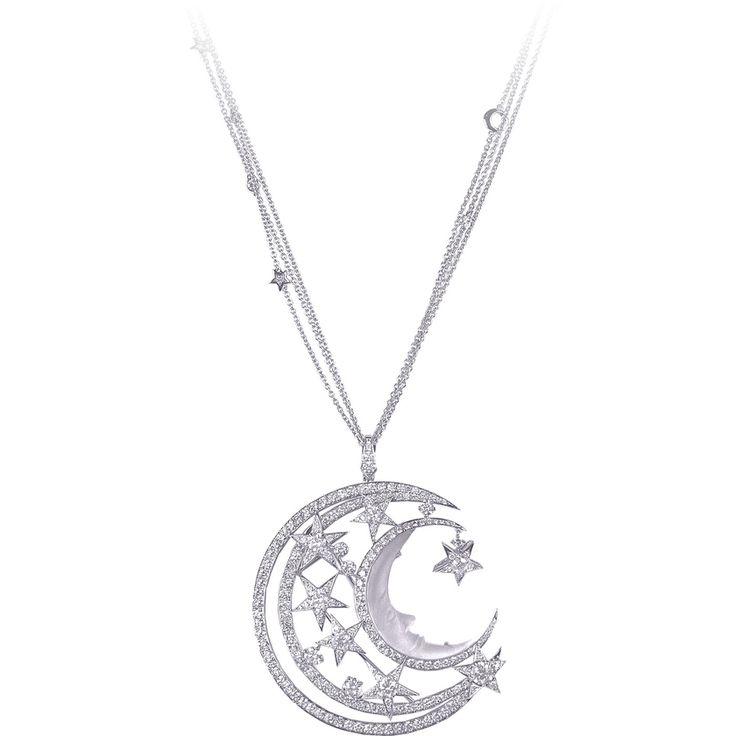 473 best Celestial Jewelry & Design Inspirations images on