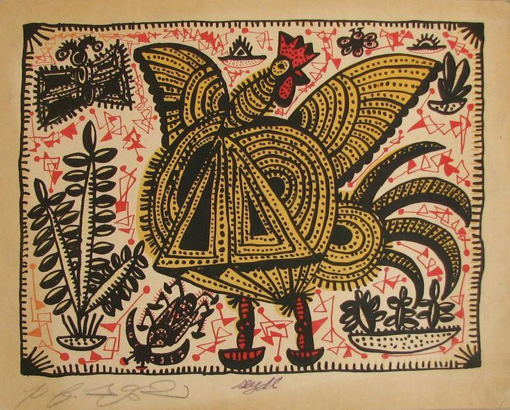 Detail aukce - Galerie Lazarská