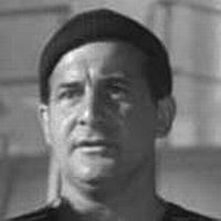 George De Normand - American motion-picture and television character actor of the 1930's through the 1970's. Married to screenwriter Wanda Tuchock. Cremated, Forest Lawn Memorial Park (Hollywood Hills) Los Angeles, California, USA. Plot: Columbarium of Radiant Dawn, N-G61744