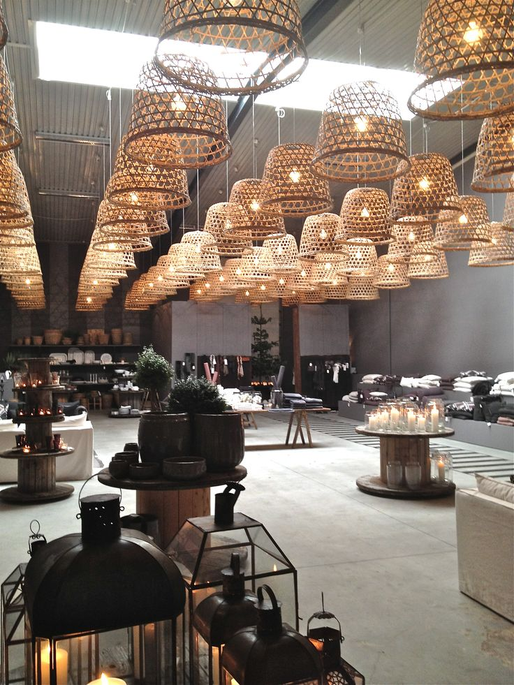 179 best images about Lighting Showrooms on Pinterest ...