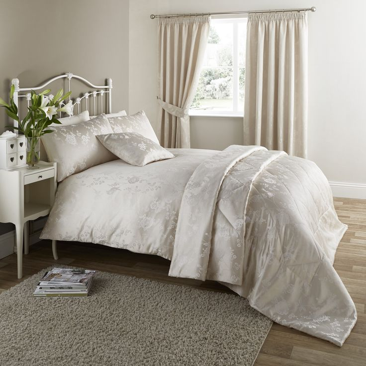 add classical elegance to your home with our ponden home range this range offers beautiful