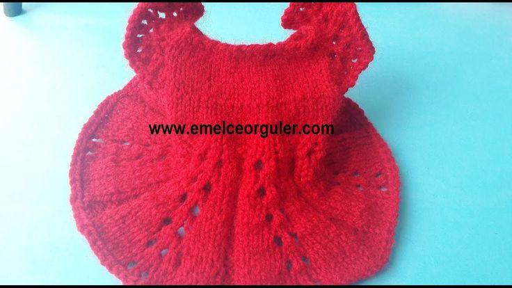 Oyuncak Bebek Elbisesi Yapımı Modeli whatsapp İLETİŞİM:0 507 034 31 83 https://www.facebook.com/Emelce-orguler-1033352563443539/ http://www.emelceorguler.com/